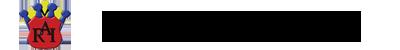 Rolands AntikInvest | Antikviteter – Mynt – Vykort – Guld – Leksaker – Antika vapen – Uniformer Medaljer – Nautica – Konst – Glas – Porslin – Möbler – Veteranfordon – Värdering